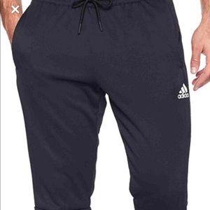 New Adidas Peformance Team Issue Lite Pant